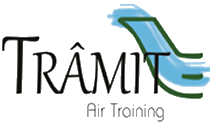 Trâmite Air Training